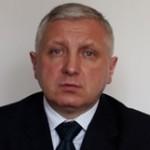 Prof. dr hab. med. Adam Antczak