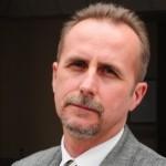 Dr hab. med. Wojciech J. Piotrowski